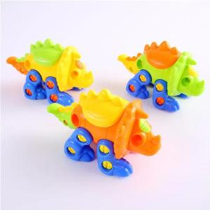 Baby Car Toy-HV