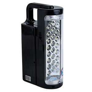 Geepas GE5511 Power 3D LED Lantern -HV