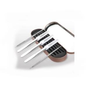 Acne Needle Set-HV