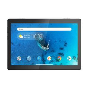 Lenovo TB-X505F M10 10.1 inch 2GB Ram 16GB Storage WiFi Android Slate Black (ZA4G0063AE)-HV