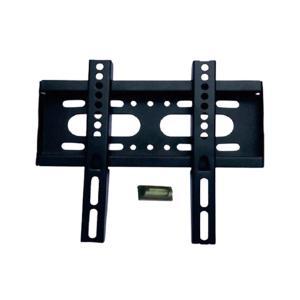 Olsenmark OMLB1267 LED LCD TV Wall Mount Bracket 14-42 Inch 39x39cm High Durability-HV