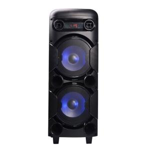 Oscar OPS-2060 M Wireless Portable Speaker-HV