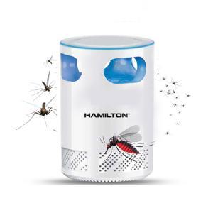 Hamilton Mosquito Lamp HT939-HV
