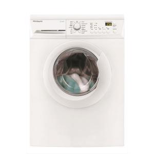 Frigidaire FWF71243W Washing Machine,Front Loaded 7kg-HV