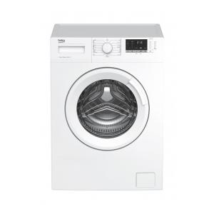 Beko Washing Machine 7kg WTV7612BW -HV