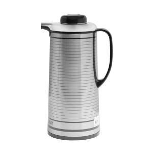 Royalford RF5754 Vacuum Flask, 1.6L-HV