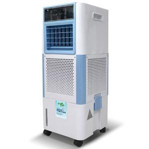 Clikon CK2828 Trio Air Cooler 18L-HV