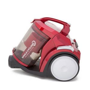 Sharp EC-BL2003A-RZ Vacuum Cleaner, 2000W -HV
