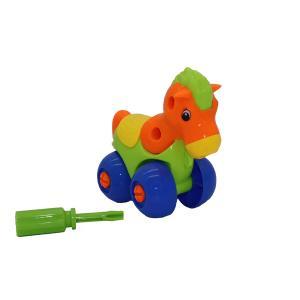 Baby Toy-HV
