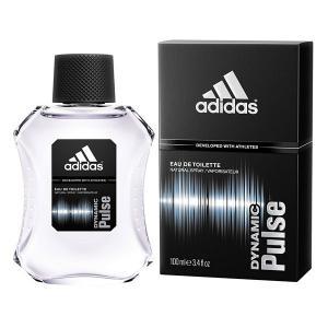 Adidas Dynamic Pulse Edt Perfume  100ml -HV