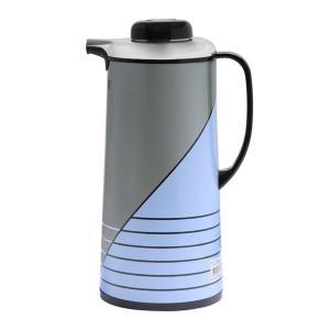 Royalford RF5786 Vacuum Flask, 1.9L -HV