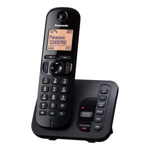 Panasonic KX-TGB220 Cordless Phone-HV