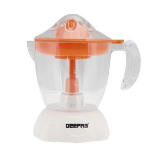 Geepas GCJ9900 Citrus Juicer 1 Litre -HV