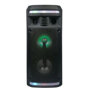 Oscar OPS-2009 M Wireless Portable Speaker-HV