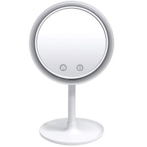 Beauty Breeze Lighted Mirror-HV