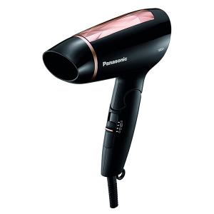 Panasonic EH ND 30 Hair Dryer, 1800 W-HV