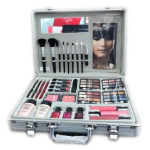 Miss Young Hollywood Style 3 makeup kit-HV