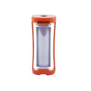 Krypton KNE5076 Rechargeable LED Emergency Lantern-HV