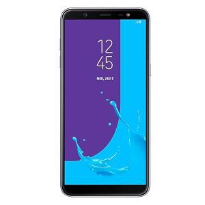 Samsung Galaxy J8 4GB Ram 64GB Storage Android Lavender-HV