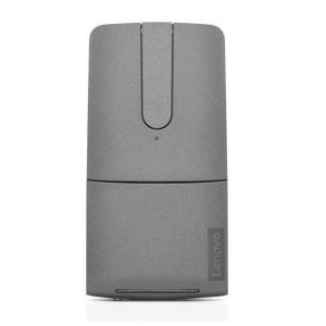 Lenovo GY50U59626 Yoga Mouse With Laser Presenter-HV