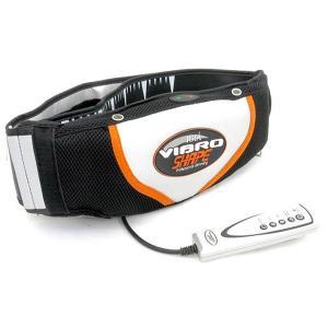 Vibro Shaper Slimming Belt-HV