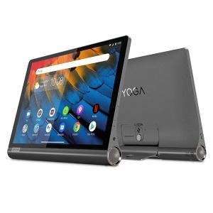 Lenovo Yoga Smart Tab YT-X705F 10.1inch Tablet 3GB RAM 32GB Storage Android, Iron Grey-HV
