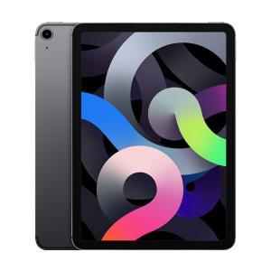 Apple iPad AIR 4 Wifi + Cellular 2020 64GB-HV