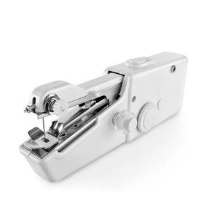Handy Stitch Handheld Sewing Machine-HV