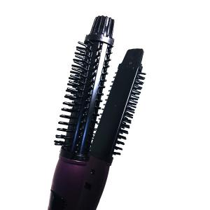 In Style Hair Styling Brush-HV