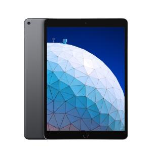 Apple iPad AIR 3 Wifi + Cellular 64GB-HV