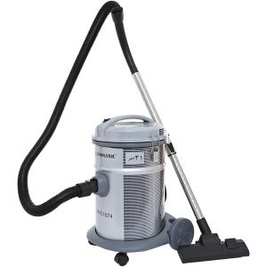 Olsenmark OMVC1574 Vacuum Cleaner-HV