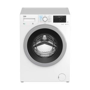 Beko Washer-Dryer White 8kg/5kg HTV8636XS -HV