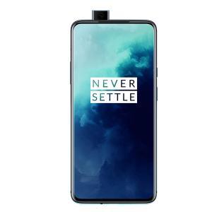OnePlus 7T Pro 8GB RAM, 256GB Storage-HV