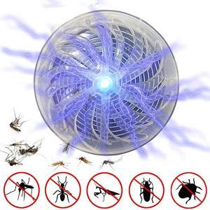 Pest Reject Pro-HV