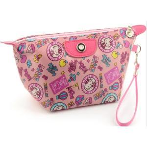 Hello Kitty Girls Carry Bag-HV