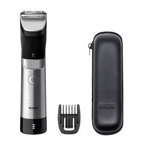 Philips Beard Trimmer 9000 Prestige Beard Trimmer BT9810/13-HV