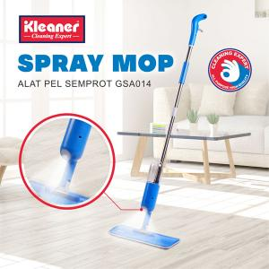 Kleaner Spray Mop GSA014-HV