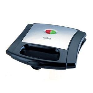 Sanford Non Stick Grill Toaster- SF9920GT-HV