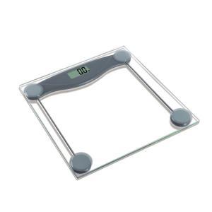 Clikon CK4017 Digital Bathroom Scale -HV