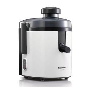Panasonic MJ-H100 Juicer -HV
