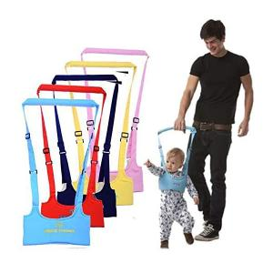 Baby Walking Belt GM284-3-HV