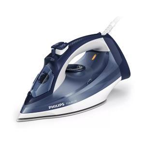 Philips PowerLife Steam Iron GC2994/26-HV