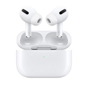 Apple AirPods Pro-HV