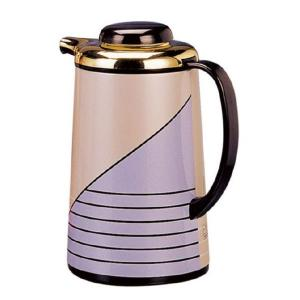 Royalford RF5785 Vacuum Flask, 1.6L-HV