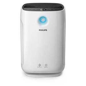 PHILIPS Air Purifier 2000 AC2889/90-HV