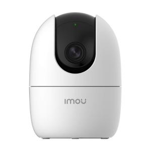 Imou Ranger 2 WiFi Camera 360 Degree-HV