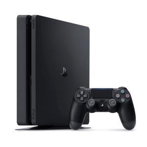 Sony PlayStation 4 Slim 500GB Console-HV