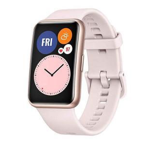 Huawei Watch Fit, Sakura Pink-HV