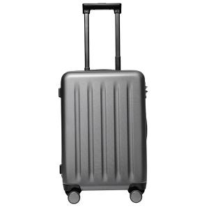 Xiaomi Mi Trolley 90 points suitcase 28-Inch, Grey-HV