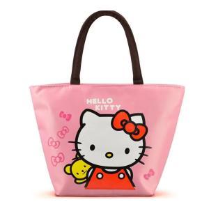 Hello Kitty Shopping Bag-HV